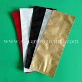 Kundenspezifischer zusammengesetzter Kaffee-verpackenbeutel des Drucken-BOPP/Al/PE