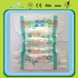De regelmatige Producten van de Luier van de Baby van het Type In te ademen/Nappies/van de Baby