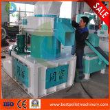 الصين صاحب مصنع [بيومسّ] شاقوليّ خشبيّة كريّة طينيّة مطحنة
