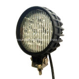 Nuovo 12V 56W LED fuori da Road Tractor Working Lamp