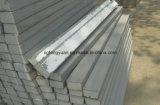 Bandes décoratives du polyuréthane ENV d'isolation pour l'intérieur et l'extérieur