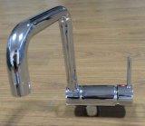 スペインのMarket (GL90113A40)のための折るKitchen Sink Faucet