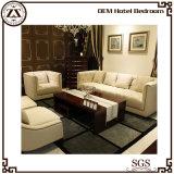 SGS de Grootte van het Certificaat van Koningin Hotel Bed Runner