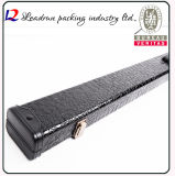 MDF Billiards Pool Cue Case / Snooker Stick Cue Case para Hobbyist (Hx110)