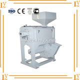 容易な操作を用いる中国の製造業者の低価格のトウモロコシDehuller