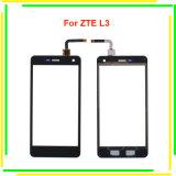 Zte L3 LCDスクリーンのためのタッチ画面