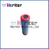 공기 정화 장치 성분 예비 품목 02250125-371