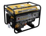 직업적인 휴대용 힘 가솔린 발전기 세트 제조자