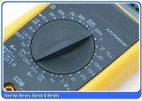 Multímetro digital da alta qualidade (PR8221D)