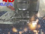 Прессформа впрыски горячего бегунка оригинала прессформы высокого качества пластичная