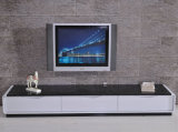 Stand de télévision moderne dans les meubles de salon (898)