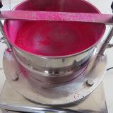 Tamiz de la prueba de la filtración de la escala de laboratorio 300 milímetros para el proceso de minerales