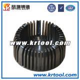 Soem-hohe Präzisions-Metallgußteil für Autoteile