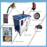판매를 위한 새로운 고속 작은 증기 발전기