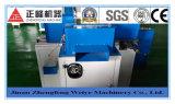 Machine de Fin-Fraisage des prix de Jinan de l'aluminium la meilleur marché PVC&UPVC de la porte de bonne qualité de guichet