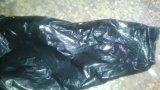 Sac d'ordures en plastique de HDPE, sac de déchets, sac de détritus, sac de coffre