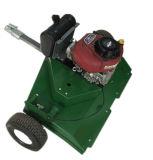 16HP Universal ATV Tratora Flail Mower com C E