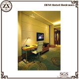 Insieme della mobilia del blocco per grafici della base dell'hotel
