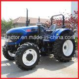 Alimentadores de granja rodados, alimentador de Fotma 90HP (FM904)