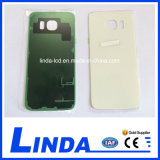 Phone mobile Back Cover per Samsung S6 Back Cover