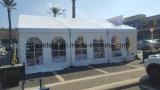 10X9mのアルミニウムおおいの使用料のための屋外のイベントのテント