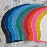 لثأ [نتأيشن] غطاء مع صنع وفقا لطلب الزّبون علامة تجاريّة