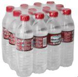 Машина для упаковки Shrink бутылок втулки St6040al автоматическая