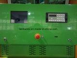 1pump van uitstekende kwaliteit -1flowmeter-1display-1keyboard van de Automaat van de Brandstof rechts-Bj111