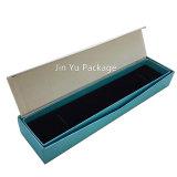 腕輪のためのJy-Jb196手すき紙の宝石類のギフトの荷箱