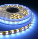 Luz de tira flexible de SMD LED 5050