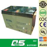 talud motivo de la tracción del ciclo profundo 6V200AH, batería de plomo sellada AGM caliente de las ventas para solar