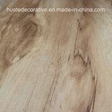 Papel impregnado para la madera contrachapada con diseño popular