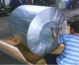 Heißer eingetauchter Galvalnized StahlringGi Z30--Z275
