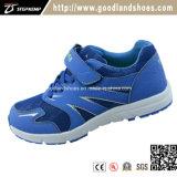 Schoenen van uitstekende kwaliteit 20014-2 van de Sport van de Schoen van Jonge geitjes Hete Verkopende