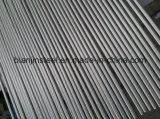 De Pijp van het Roestvrij staal van de Decoratie van het meubilair
