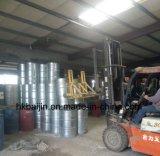 Migliore USP prezzo del glicol di propilene (PG) della Cina