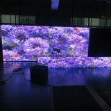 El panel de interior de la alta calidad P3 LED que coloca la visualización de LED en venta