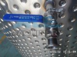 円錐ビール発酵槽(ACE-FJG-V5)