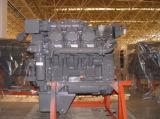 Gemaakt in de Motor van China Deutz voor Bf6m1015c