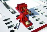 Heißer Verkaufs-guter Preis-beweglicher Auto-Reparatur-Prüftisch
