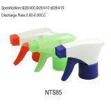庭330mlのびん(NB329)のためのプラスチックトリガーのスプレーヤーのびん