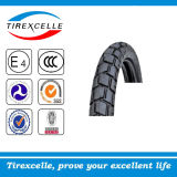 90/90-18highquality und Good Price Motorcycle Tire Tyre