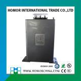 Condensador de potencia antiexplosión de Bsmj Bkmj