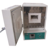 Ceramic Fiber Muffle Furnace with Digital Display