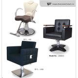 Mobília Top-Grade do salão de beleza do cabelo de China, fabricante da mobília do salão de beleza da beleza