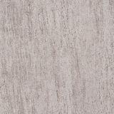 azulejos de piso rústicos de la porcelana de los 60X60cm (C6107)
