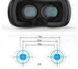 Vr Virtual Reality 3D Glasses+Smart Bluetooth Wireless Mouse 또는 Remote Control Gamepad