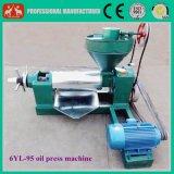 Машина Hpyl-180 давления масла большой емкости, Hpyl-200