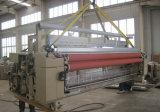 日本のTsudakomaのウォータージェットの織機を編む経済的なナイロンファブリック