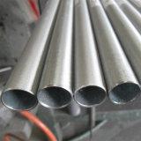 GIの低圧の液体配達によって波形を付けられる電流を通された鋼管
